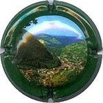 Capsule BUGEY CERDON 1440