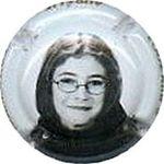 Capsule Communion Aurélie 8 juin 2003 CEZ-RONDEAU André 1020