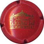 Capsule OPERA C.F.V.M. 307