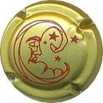 Capsule GENERIQUE Série C13 - C13.cj 1026