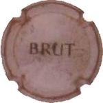 Capsule BRUT GENERIQUE [579] 139