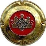 Capsule GENERIQUE [693 - 152] 141