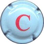 Capsule C CHAMPOMY 309