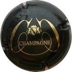 Capsule CHAMPAGNE CHASSENAY D'ARCE 147