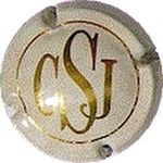 Capsule CSJ CHATEAU ST. JEAN 310