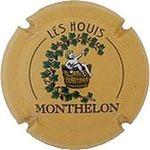 Capsule LES HOUIS MONTHELON CHOPIN Julien 724