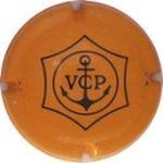 Capsule VCP CLICQUOT-PONSARDIN (Veuve) 161