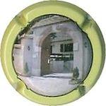 Capsule LEBLANC-COLLARD 1015