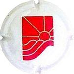 Capsule COLLI EUGANEI 938
