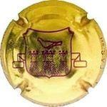 Capsule CONTR. IVA A/2 R.I. /640 811MO COLOMBINI 1078