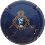 Capsule DE CASTELLANE - COMTESSE DU BARRY 167