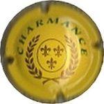 Capsule CHARMANCE COOPERATIVE DE SAINT-CYR-EN-BOURG 697
