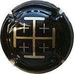 Capsule CRUZAT 1485