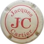 Capsule Jacques Cartier JC DE CASTELLANE 173