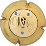 Capsule DC DEBAS-COMIN 853