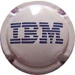 Capsule IBM DE CASTELLANE 922