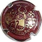 Capsule DHEUS DHEUS 411