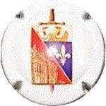 Capsule D'OLIVEIRA-FRANSORET 786