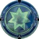 Capsule DOMAINE CHANDON 1266