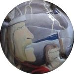 Capsule DOMAINE DES GLYCINES - VACHER Yann 1646