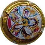 Capsule ELLNER Charles 211