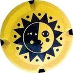 Capsule WEINGUT FABER 1172