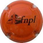 Capsule FNPL FEDERATION NATIONALE DES PRODUCTEURS DE LEGUMES 699
