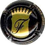Capsule F ICRF 2161/RE FERRARINI 1097