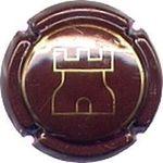Capsule CHATEAU CAMAIL (F.M.R.) 1319