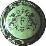 Capsule F FORGET-FAVEREAU 1435
