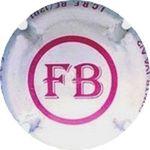 Capsule FB CONTR. IVA A/2 I.C.R.F. RE/1201 F.A.S. S.R.L. FRANZONI & BOSCHETTI 1150
