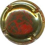 Capsule I.C.R.F. 2001/PC CONTR. IVA A/2 FAS SRL FRATELLI CAMPANA 1066