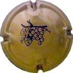 Capsule I.R.C.F. MO/1541 FREGNI 418