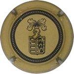 Capsule FREIXENET 701