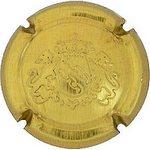 Capsule FROMENTIN-LECLAPART 1876