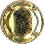 Capsule I.C.R.F. RE/578 CONTR. IVA A/2 F.A.S. s.r.l. GUALTIERI 1102