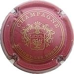 Capsule CHAMPAGNE CHIGNY-LES-ROSES GARDET 229
