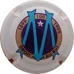 Capsule OM 1899 10 1999 DROIT AU BUT GARDET 230