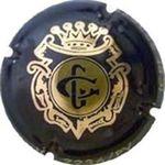 Capsule GG GAZZOTTI Giovanni 421