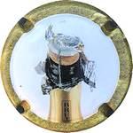 Capsule BRUT GENERIQUE 38a 1785