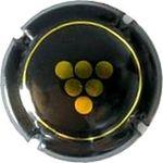 Capsule ICRF MO/2716 GIACOBAZZI 1099