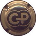 Capsule GP GIRONA PUIG 1364