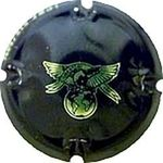 Capsule I.C.R.F. 512/MN CANTINA GIUBERTONI 749