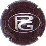 Capsule PG GLAVIER Philippe 1345