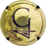 Capsule G GOLDECK 1294