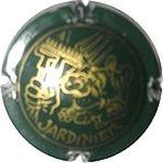 Capsule JARDINIER GONEL 1449