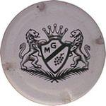 Capsule MG GONET Michel 239