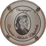 Capsule Champagne Comtesse Michele Elyzabeth GONET Michel 240