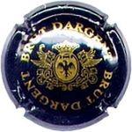 Capsule BRUT DARGENT LES GRANDS CHAIS DE FRANCE 1316