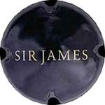 Capsule SIR JAMES HARDYS 1270